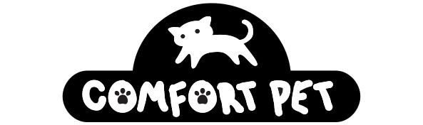 Partners_Comfortpet