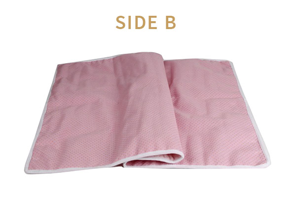 Kaida_600x400_Beddings0002_SideB