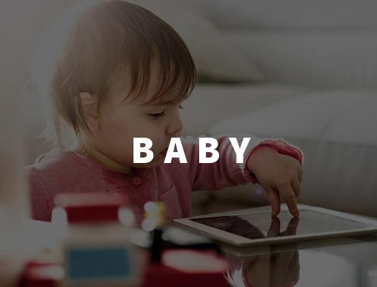 551x419_Baby