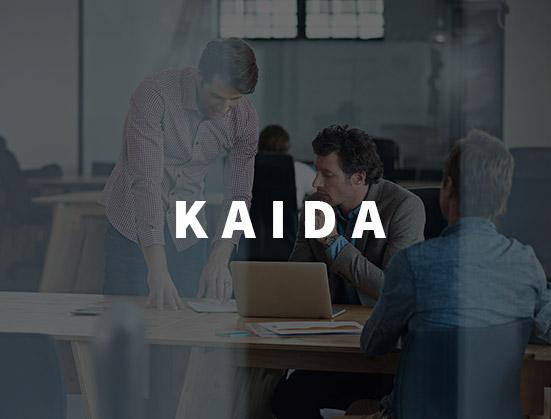 551x419_Kaida